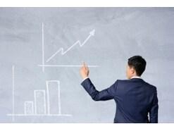 ビジネスで使える英語の慣用句・ことわざ10選