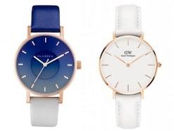 コスパ腕時計6型!予算1~3万円台のおすすめは?
