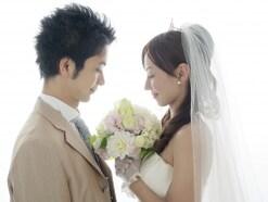 逃げるための結婚「逃げ婚」で後悔する女性たち