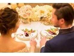 結婚式に白ネクタイはもう古い?男性ゲストの新マナー