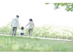 貯蓄ゼロが全世帯で3割!老後のお金の準備方法は?