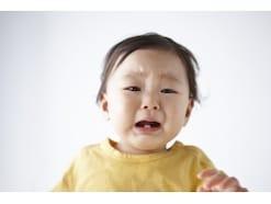 赤ちゃんを保育園に預ける親が知っておくべき愛着形成