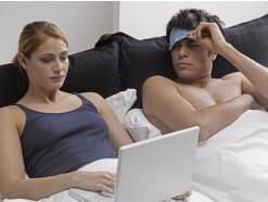 セックスレスが結婚前から続いている……夫婦関係を改善するには?