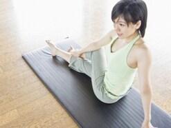 生理中にしてはいけない運動・効果的な運動