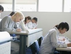 中小企業診断士試験の難易度、合格してわかるその実態