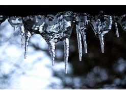 大寒とは 2019年はいつ?「寒仕込み」の食べ物や寒中行事も解説