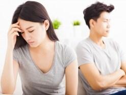 離婚したくないが、夫と不倫相手を許せない