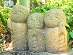 鎌倉で縁結び!恋愛成就に効くパワースポット社寺5選