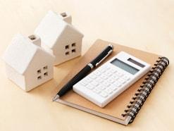 住民税はいくら払う? 月収20万円の場合の住民税の計算方法【動画で解説】
