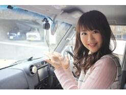 ドライブレコーダーの取り付け方!配線や位置の調整を画像付きで解説