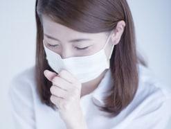 咳エチケットとは……風邪・インフルエンザ対策にも