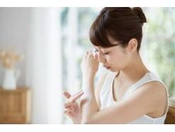 皮膚科医が教える市販の保湿剤の種類・選び方・使い方
