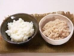 非常時に、ポリ袋でご飯を炊く方法