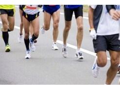 マラソン大会前に食べてはいけない食べ物