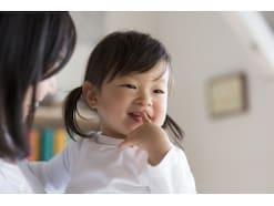 子供の算数遊び! 家庭で簡単にできる幼児の遊び5選
