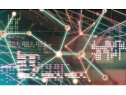 フレッツ光でも高速接続可能なおすすめプロバイダは?