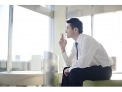 たばこ代は生涯で1000万円にも?節約する方法とは