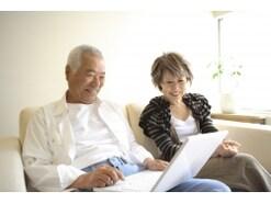 高齢者貯蓄平均1768万円、貯蓄ゼロは4分の1
