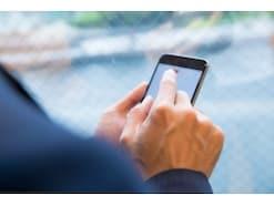 Googleの検索履歴を消す方法!iphone・pcなど解説