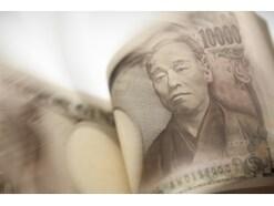 福の神が選ぶ!1万円で買える株ベスト5【2018年版】