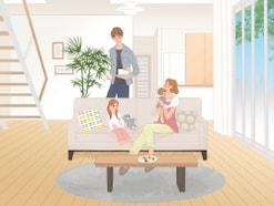 住宅ローンの頭金はいくら用意するのが正しいの?