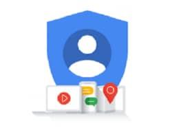 Googleアカウントを複数作成する方法!複数管理・削除