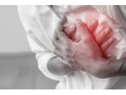 年間5万人を襲う突然死…6割を占める心臓突然死の前兆