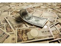 500万円貯金したい理由と貯金の仕方のコツ