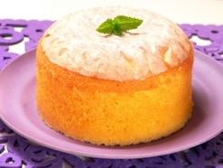 炊飯器で焼くカステラの作り方!美味しい簡単ケーキレシピ