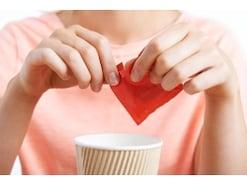 エリスリトール等の甘味料…カロリーゼロ製品は安全か