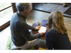 老後資金、持ち家の人はいくら必要?計算してみました
