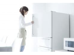 食費の節約に役立つ!冷蔵庫に入れておくべきモノとは