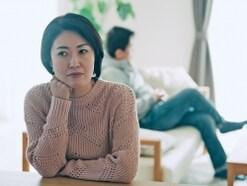 仮面夫婦とも違う、「非離婚」という生き方
