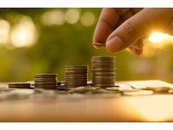 普通預金の新常識。定期預金は使わず金利150倍!