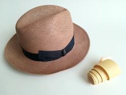 帽子用ガードシール!汗やファンデ汚れ対策の必需品