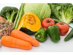 野菜が高い! 野菜の価格高騰時の食費節約テク