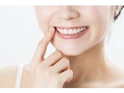 歯周病予防で大事なのは磨き方!自己流を変える勇気を