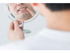 """""""微細なヨコ磨き""""を叶えてくれる、電動歯ブラシ「ドルツ」"""
