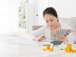 毎月15万円で暮らすための生活ダウンサイジング方法【動画で解説】