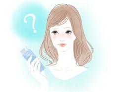 エイジングケアは何歳から?化粧品の選び方は?