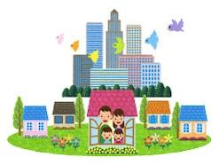 住宅ローンは、「保険料タダ」の疾病特約付き団信が新常識