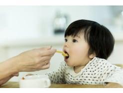 出産祝いにおすすめ食器10選 上質&インスタ映えも!
