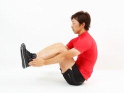 HIITトレーニングとは?1日4分で脂肪を燃やし太りにくい体に!