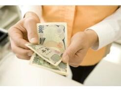 28歳独身、月収13万円。老後の生活が不安です