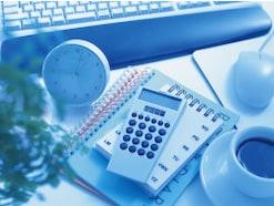 ふるさと納税と医療費控除を両方、申請したい人の注意点
