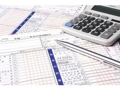 ふるさと納税ワンストップ特例を申請後に確定申告が必要になったら?