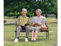 20~70代の約8割が老後に不安を感じている!