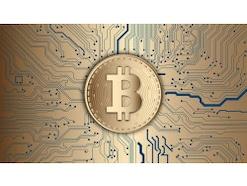 ビットコインキャッシュ分裂!ハードフォーク完了後の仮想通貨の動向は?