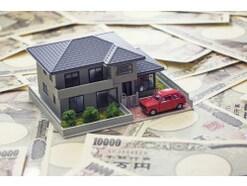 住宅ローン控除にミスが?問題点と控除し過ぎた人はどう対応する?