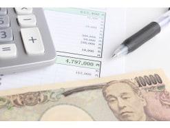 39歳貯金100万円。来年に第三子を希望、資金的に大丈夫でしょうか?